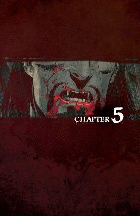DraculaV2_rev_Page_06