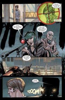 DraculaV2_rev_Page_12
