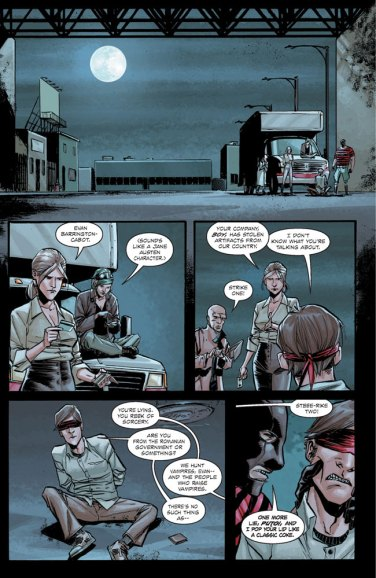 DraculaV2_rev_Page_14