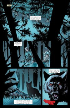 Dracula_TCOM_09_rev_Page_1