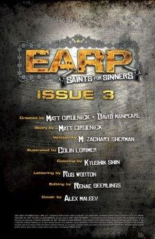 Earp3forPreviewLR-2