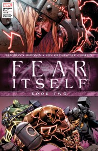 FEAR_ITSELF_2_Cover