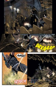 Insurrection_02_rev_Page_1