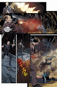 Insurrection_02_rev_Page_2