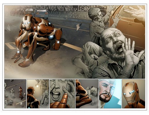 InvincibleIronMan_504_Preview5