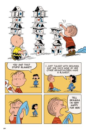 Peanuts_Happiness_is_a_Warm_Blanket_Charlie_Brown_HC_rev_Page_14