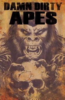 Planet_of_the_Apes_01_CVRC