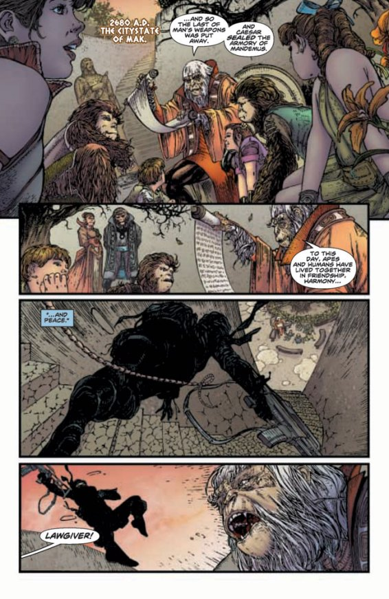 PlantOfTheApes_01_rev_Page_1