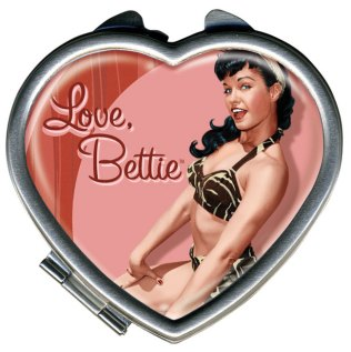 RetroBettie_HotRod_HeartCompact