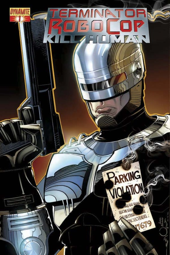 TermRobo01-Cov-Simonson