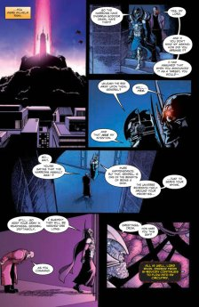 TheAmoryWars_IKSSE3_10_rev_Page_2
