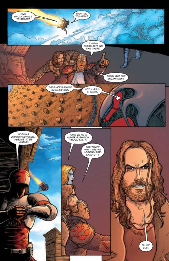 TheAmoryWars_IKSSE3_10_rev_Page_5