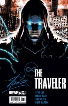 TheTraveler_06_CVR_A