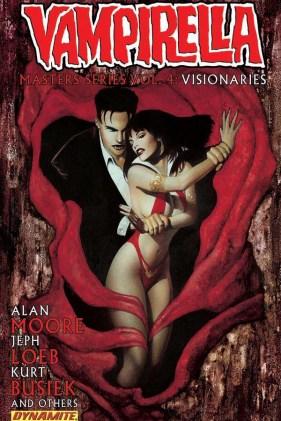 VampiMastersVol4-Cov-Temp