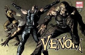 Venom_3_XMEVO_COV