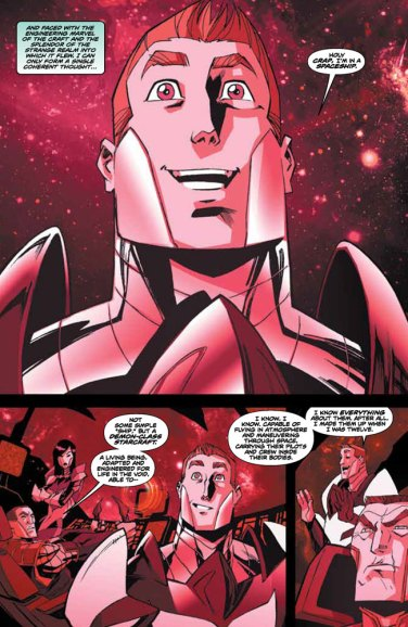 starborn_05_rev_Page_2