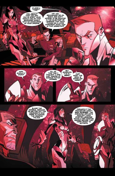 starborn_05_rev_Page_3