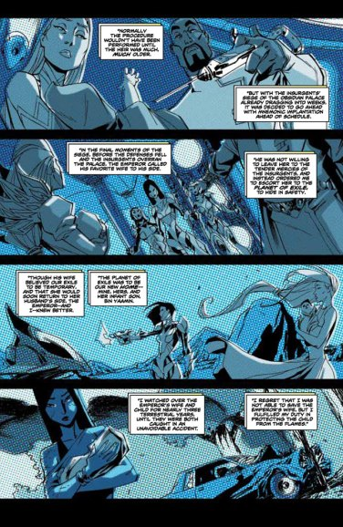 starborn_05_rev_Page_4