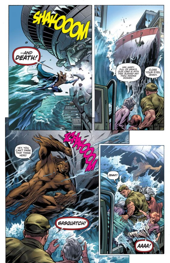AlphaFlight_1_Preview3