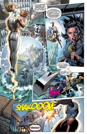AlphaFlight_1_Preview5