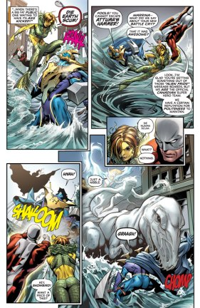 AlphaFlight_1_Preview7