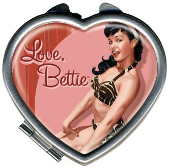 BettieCherryCompact