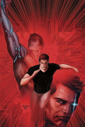 BionicMan01-Covers-Renaud