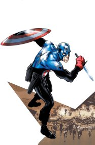 CaptainAmericaCorps_1_Cover