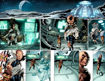 CaptainAmericaCorps_1_Preview2