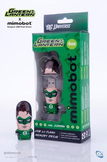 DC_GreenLantern_HalJordan_pkg