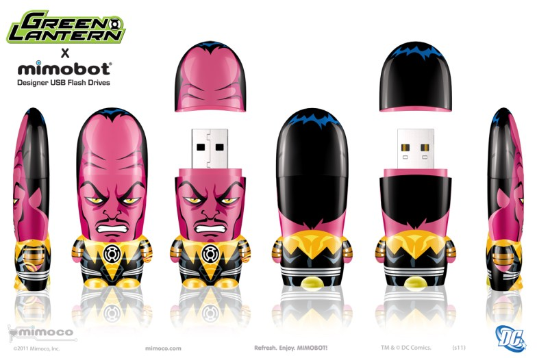 DC_GreenLantern_Sinestro_MIMOBOT