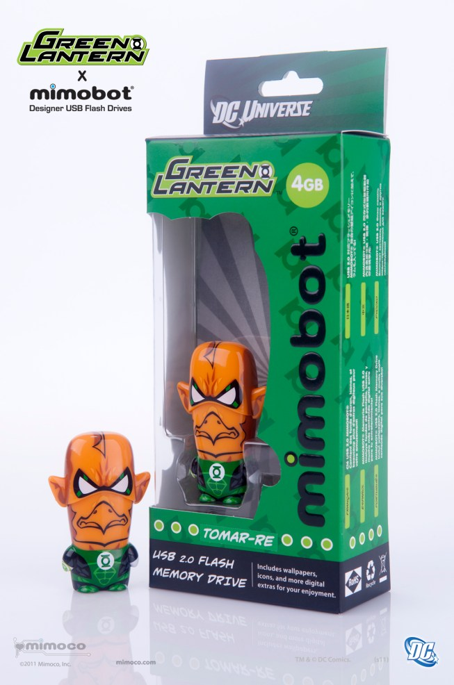 DC_GreenLantern_Tomar-Re_pkg