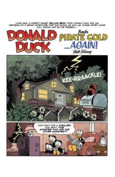 DonaldDuckFriends_366_rev_Page_2
