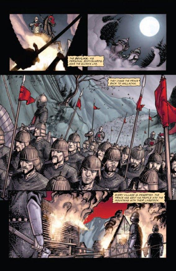 Dracula_TCOM_01_BOOMBlast_rev_Page_4