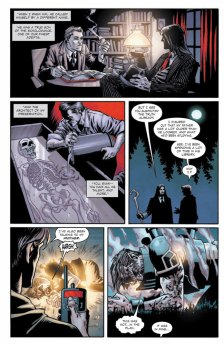Dracula_TCOM_10_rev_Page_3