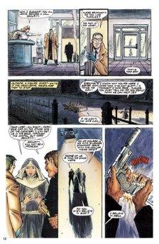 Hellraiser_Masterpieces_rev_Page_12