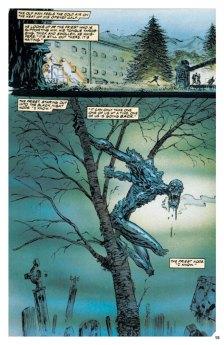 Hellraiser_Masterpieces_rev_Page_15