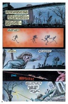 Hellraiser_Masterpieces_rev_Page_16