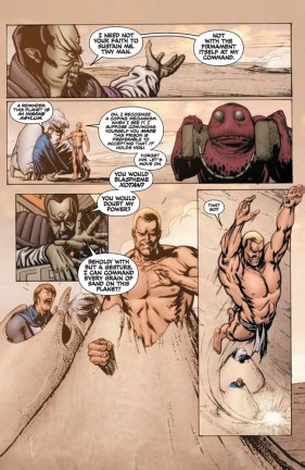 Irredeemable_26_rev_Page_2