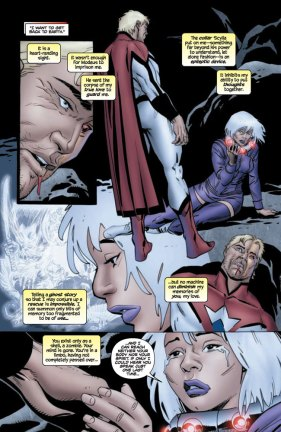 Irredeemable_26_rev_Page_5