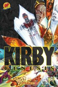 Kirby00-Cov-DFExclu