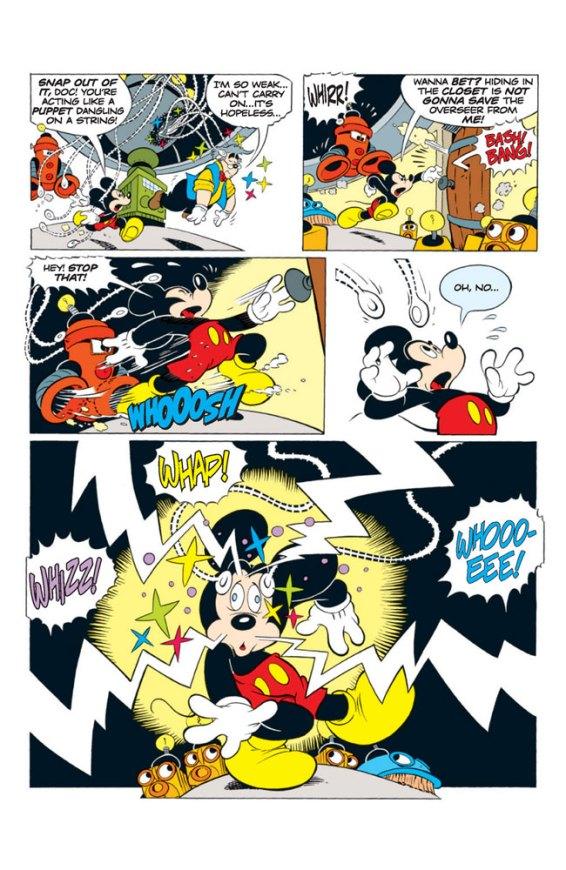 MickeyMF_308_rev_Page_5