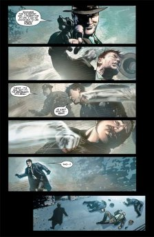 MysteryMen_1_Preview3