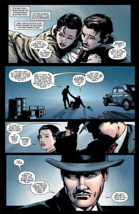 MysteryMen_1_Preview5