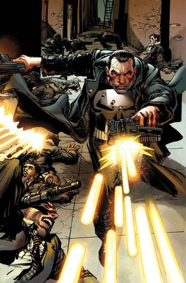 PUNISHER001_COV_VAR2col