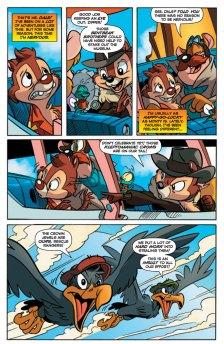 RescueRangers_06_rev_Page_2