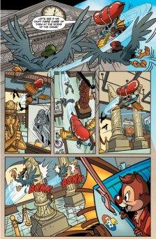 RescueRangers_06_rev_Page_3
