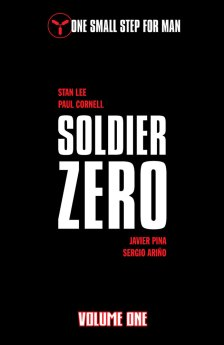 SoldierZeroV1_rev_Page_01