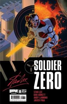 SoldierZero_08_CVR_A