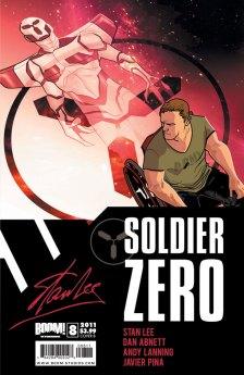 SoldierZero_08_CVR_B